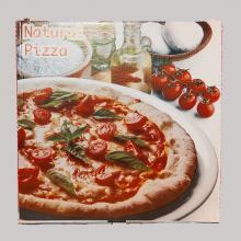 Pizzakarton Naturale